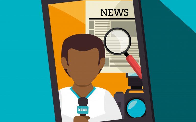 p2p-news
